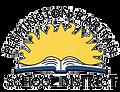 FRSD logo no background.png