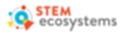 stem ecosystems logo.png