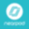 NearPod_logo.png