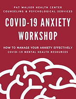 COVID-19 ANXIETY WORKSHOP.png