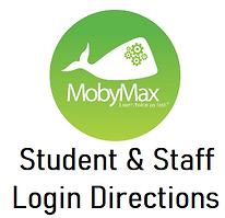 mobymax-squarelogo-1556052528190.png
