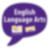 english-language-arts.png