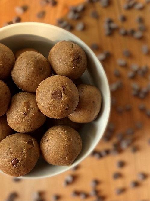Mo Cookie, Mo Dough OG Balls