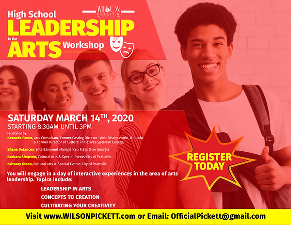 Leadership Flyer March 2020.png