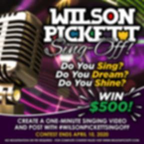 Wilson Pickett Sing Off 2020 Post.jpg