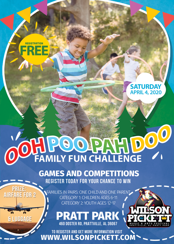 OOH POO Camp Flyer Vol.2.png