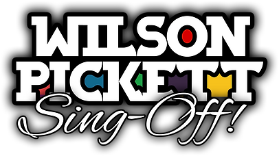 Wilson Pickett Sing Off Logo.png