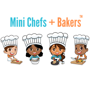 LOGO - Mini Chefs and Bakers.png