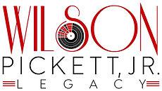 Pickett Logo 2d.jpg