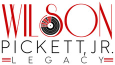 Pickett Logo 2d.jpg