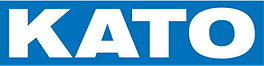 KATO-logo-307EC19E70-seeklogo.com.png