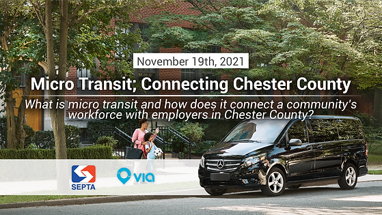 Micro Transit Next Event-05.png
