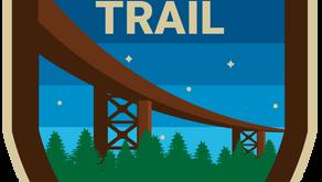 Devault Trail Activation Plan