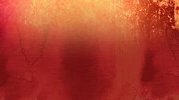 full red watercolor.png