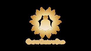 logo gold.PNG.png