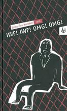 IWF! IWF! OMG! OMG!