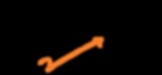 LEAP Logo 2.png