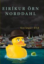 Einlægur Önd