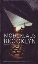 Móðurlaus Brooklyn