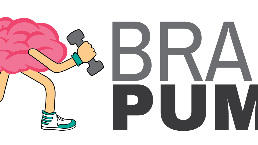 Brain Pump Registration is Open!