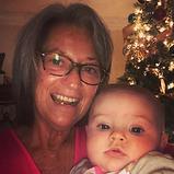sheila and grandbaby.png