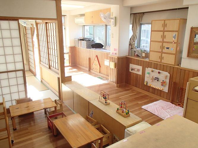 その他 いちご室.JPG