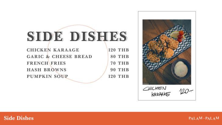 palam_palam_side dishes.jpg