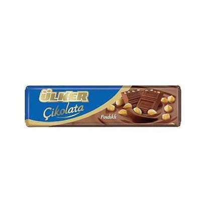 Ülker Baton Fındıklı Çikolata 32gr