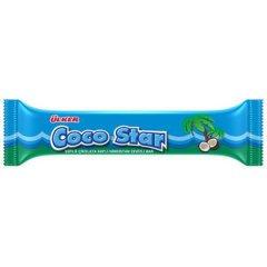 Ülker Coco Star 28gr