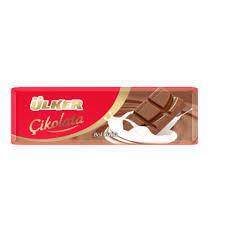 Ülker Baton Sütlü Çikolata 32gr
