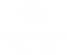 Ncompass Logo White.png