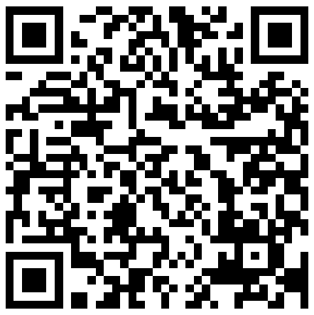 COVID-19 AI Diagnostic Assistant Sample QR Code