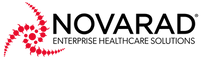 Novarad EHS Logo Full Color (1) (3).png