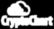CryptoChart Logo White.png