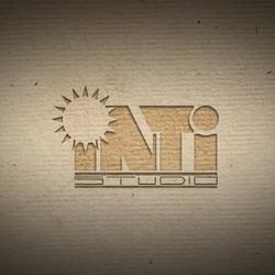 logo INTI Studio