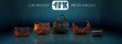 BPK_bannière 01