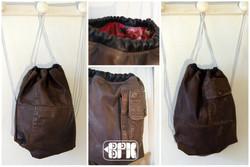 BPK-SBP01