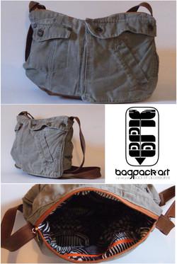BPK-HBB16