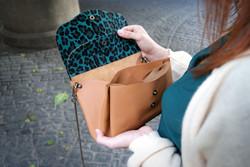 Bagpackart hiver 2020 06