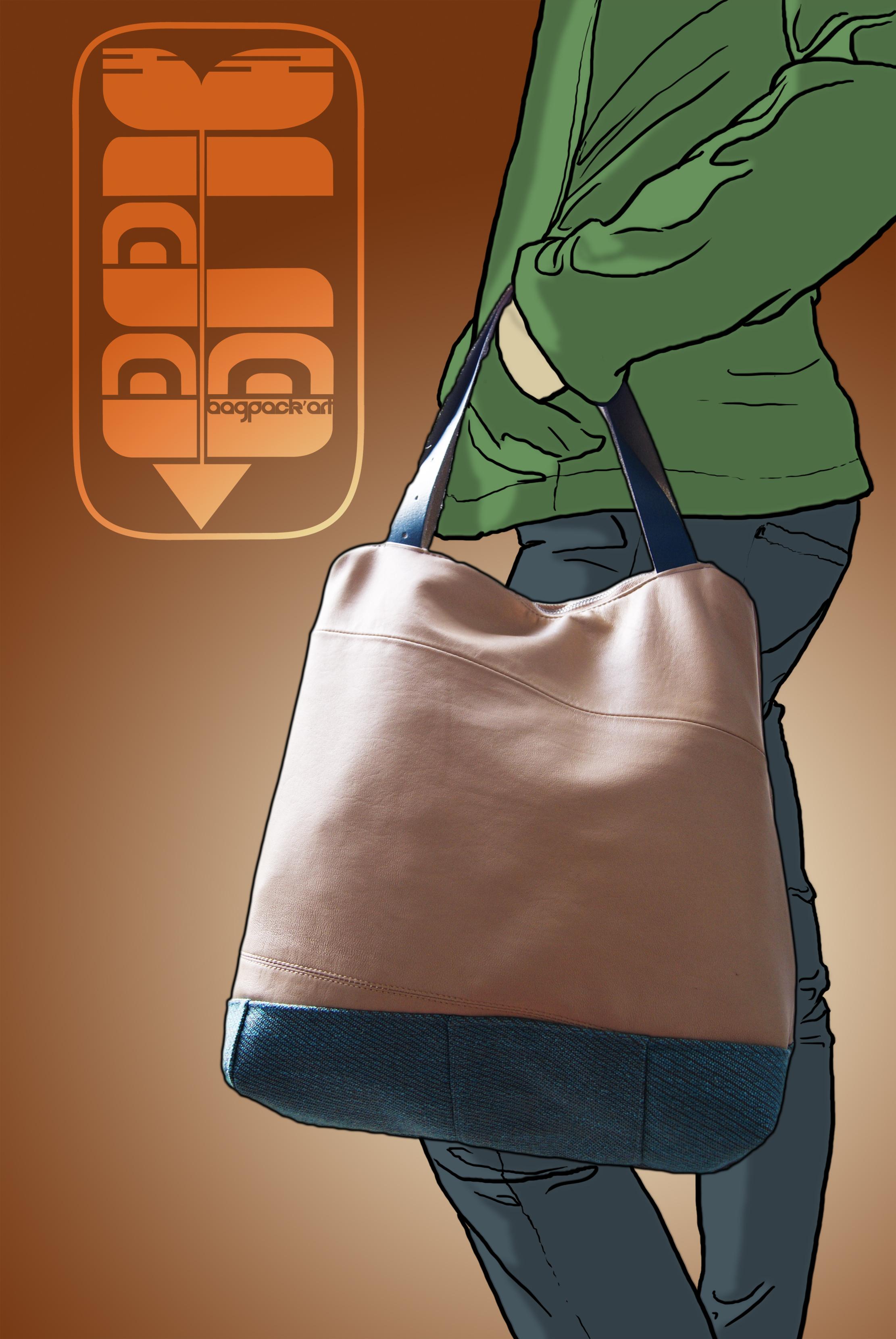 05_Tote bag