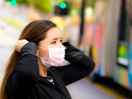 Here is a great article I found on air pollution