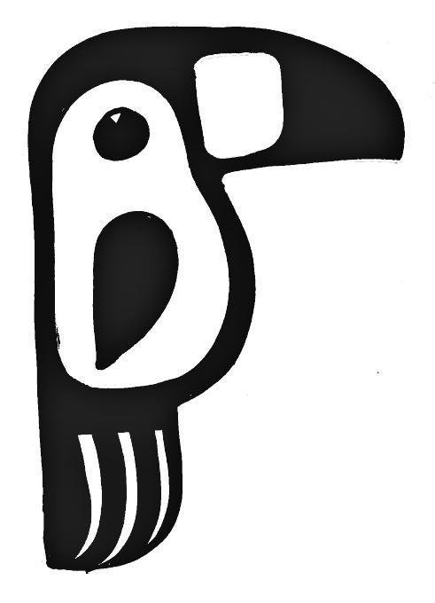 19-Toucan