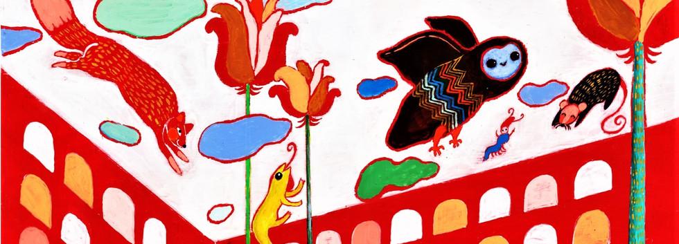 1-The Caterpillar in Vase.jpg