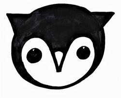 14-owl