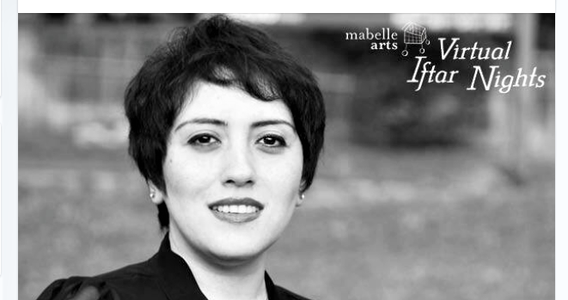 Mabellearts artist feature