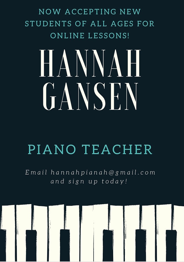 Pianopostpic.jpg