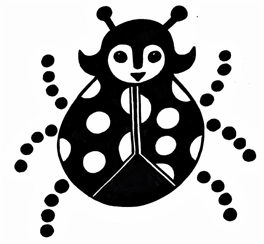 12-Ladybug
