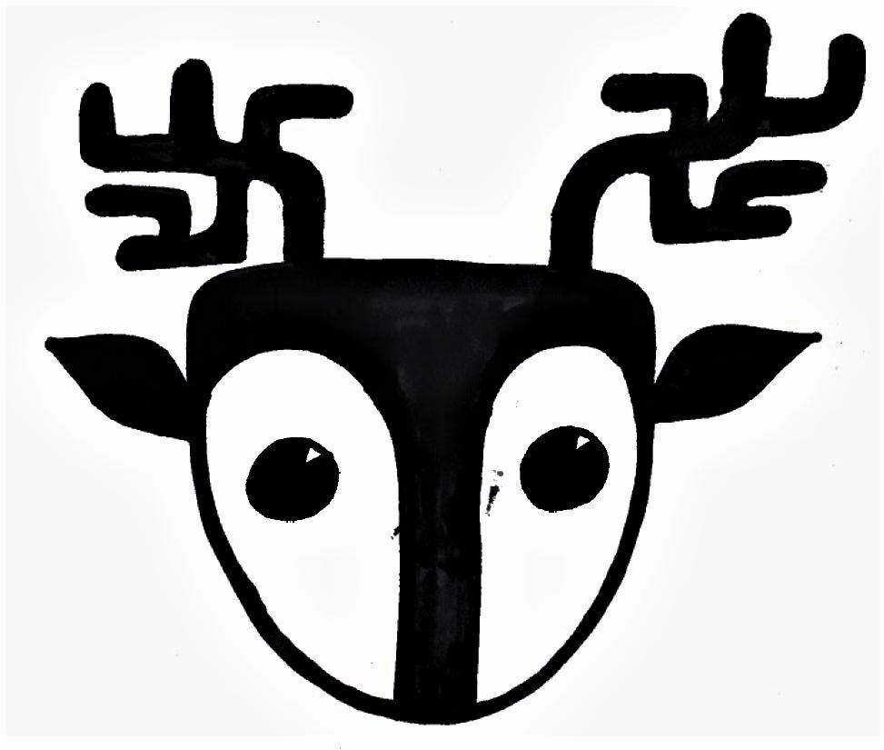 7-deer