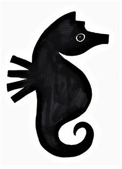 -18-Seahorse