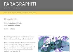 Paragraphiti 1